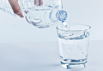 The Application of Ozone in Drinking Water